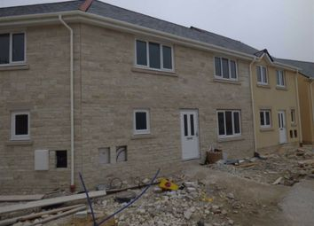 Thumbnail 2 bed terraced house for sale in Wakeham, Portland