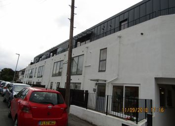 Thumbnail 3 bed flat to rent in Windsor Close, Northwood