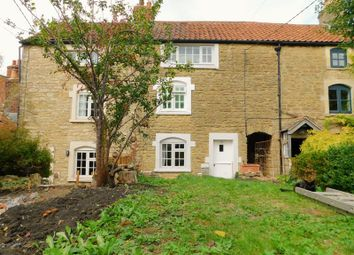 Thumbnail 2 bed cottage to rent in Innox Hill, Frome