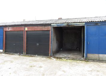 Thumbnail Property for sale in Rudgard Lane, Lincoln