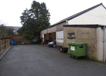 Thumbnail Property for sale in Dew Street, Castle Morris, Haverfordwest