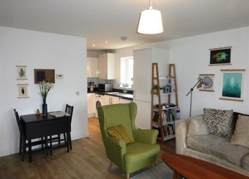 Thumbnail 2 bedroom flat to rent in 2 Bedgebury Place, Kents Hill, Milton Keynes