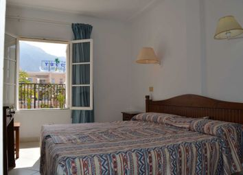 Thumbnail 1 bed apartment for sale in Costa Adeje, Los Olivos, Spain