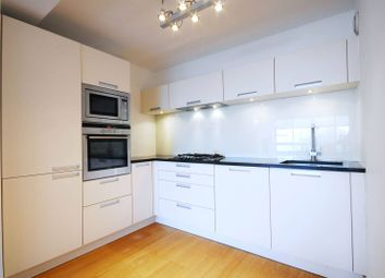 Thumbnail 2 bed flat to rent in Pier House, Chelsea
