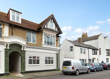 4 bed link-detached house for sale in Western Road, Littlehampton BN17
