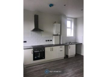 2 bed flat to rent in Alexandra Mount, Liverpool L21