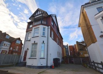 Thumbnail 3 bedroom flat to rent in Second Avenue, Cliftonville