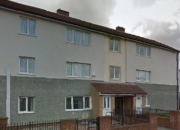 Thumbnail 2 bedroom flat to rent in Charnwood Avenue, Longbenton