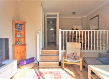 Thumbnail 3 bed terraced house to rent in Aveling Close, Purley