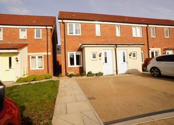 2 bed property for sale in Bluebell Way, Lyde Green, Bristol BS16