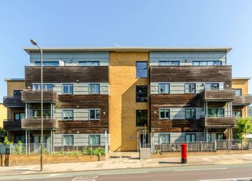 1 bed flat for sale in Charlton Road, London SE7