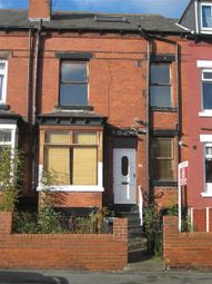Thumbnail 2 bedroom terraced house for sale in Woodview Road, Beeston, Leeds
