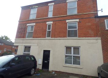 Thumbnail Room to rent in Hartley Road, Nottingham