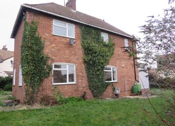 Thumbnail 5 bed property to rent in Cherryholt Road, Stamford