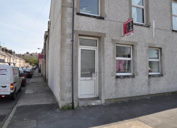 Thumbnail 2 bed property to rent in London Road, Holyhead