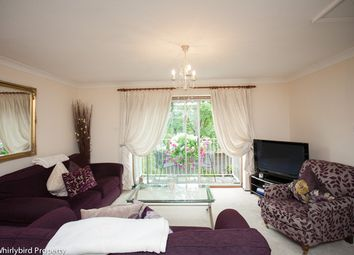 Thumbnail 2 bed flat to rent in Liston Road, Marlow, Buckinghamshire