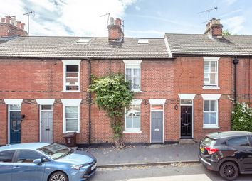 3 bed property to rent in Bardwell Road, St Albans AL1