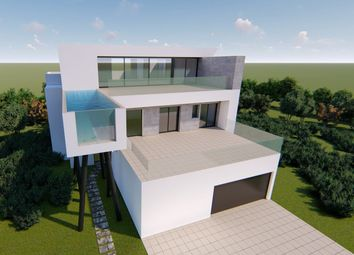 Thumbnail 4 bed villa for sale in Doña Pepa, Rojales, Spain