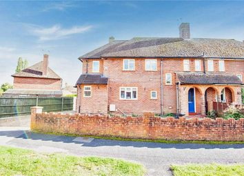 Thumbnail 3 bed semi-detached house for sale in Whitedown, Alton, Hampshire