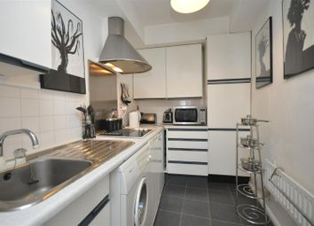 Thumbnail 2 bed flat to rent in Hitchin Road, Henlow Camp, Henlow
