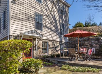 Thumbnail 2 bed property for sale in 354 Bronxville Road Bronxville, Bronxville, New York, 10708, United States Of America