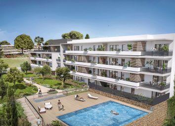 Thumbnail 2 bed apartment for sale in Villeneuve-Loubet, Alpes-Maritimes, France
