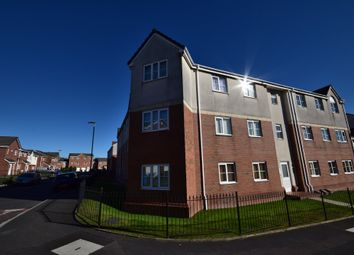 Rushberry Avenue, Manchester M40