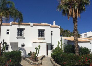 Thumbnail 3 bed town house for sale in 38639 Golf Del Sur, Santa Cruz De Tenerife, Spain