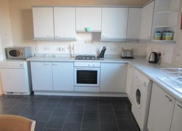 Thumbnail 1 bed flat to rent in Union Grove, Top Left