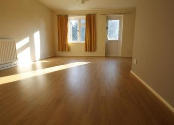 Thumbnail 3 bedroom property to rent in Doveney Close, Orpington