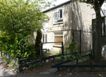 Thumbnail 2 bedroom maisonette to rent in Herbert Street, Maindy, Cardiff