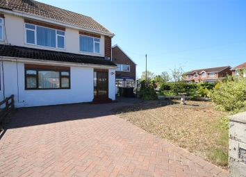 Thumbnail 1 bedroom flat for sale in Southend, Sunderland