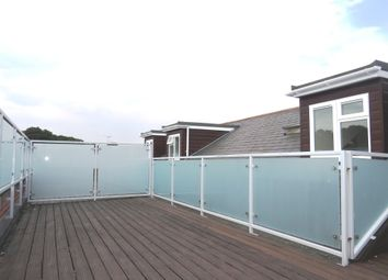 Thumbnail 1 bed flat for sale in Westley Grove, Fareham