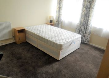 Thumbnail Room to rent in Potter Close, Mitcham, London