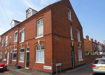 Thumbnail 3 bed end terrace house for sale in South Road, Kings Heath, Birmingham