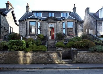 Thumbnail 9 bed detached house for sale in Pilmuir Street, Dunfermline, Fife