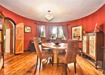 Thumbnail 3 bed cottage for sale in The Malthouses, Canterbury Road, East Brabourne