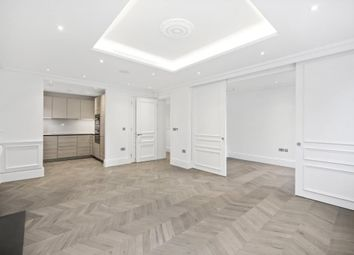 Thumbnail 3 bed flat for sale in Fitzjohns Avenue, Hampstead, London