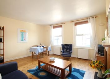 Thumbnail 1 bed maisonette for sale in Croydon Road, Beckenham