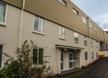 Thumbnail 2 bed flat for sale in Malthouse Place, Green Drift, Royston