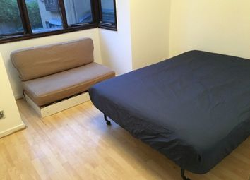 Thumbnail 2 bed flat to rent in Wilkinson Way, Acton