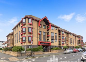 Thumbnail 1 bed property for sale in Kingsway, Hove, East Sussex.