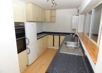 Thumbnail 4 bed property for sale in The Dingle, Oldbury, West Midlands