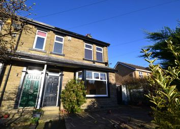 Thumbnail 3 bed end terrace house for sale in Warrington Terrace, Barrow, Clitheroe