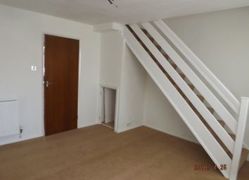 Thumbnail 2 bed semi-detached house to rent in Walnut Way, Barnstaple