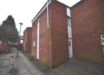 Thumbnail 3 bed terraced house for sale in Abbeywood, Skelmersdale, Lancashire