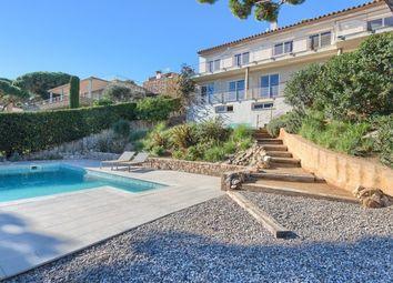 Thumbnail 8 bed villa for sale in Sa Riera, Girona, Spain, 17255
