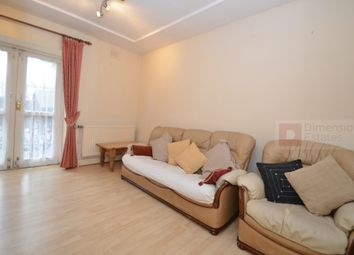 4 bed maisonette to rent in New North Road, Angel, Highbury & Islington, London N1