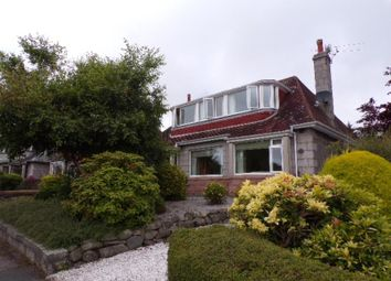 Thumbnail 4 bed detached house to rent in Woodburn Avenue, Aberdeen