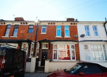Thumbnail 5 bed property to rent in St. Augustine Road, Southsea